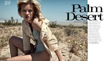 Ren 233 Dupont Fashion Photography
