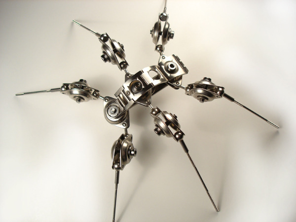 stainless-steel-spider_by_christopher-conte