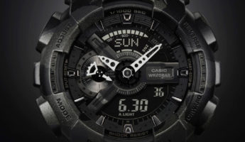 19 Tremendous Tactical Watches for Military Precision